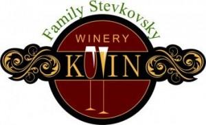 kuvin_logo_0